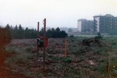 19731104_johtoh001-1