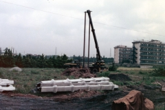 19731104_johtoh005-1