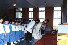 19740512first_communion004