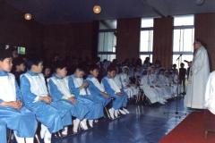 19740512first_communion005
