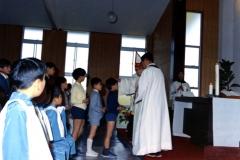 19740512first_communion006