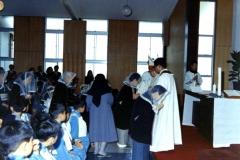 19740512first_communion007