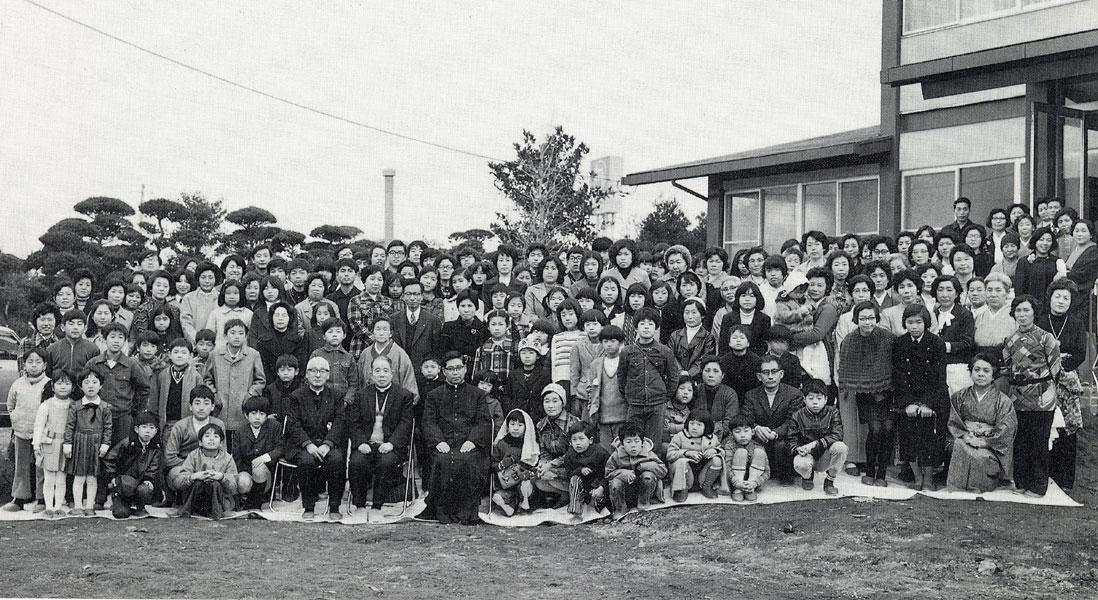 19740224kendo-5