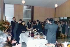 19740224_kendoh004