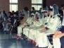 1975年3月30日 初聖体