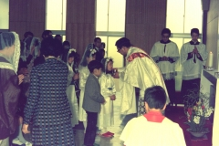 19751130_first_communion001