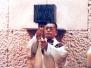 1978年12月24日 降誕祭ミサ