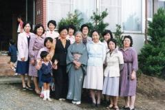 19801019_baptism001