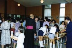 19810614_first_communio002