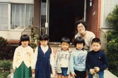 19830424sunday_school-1