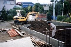 19841130construction001