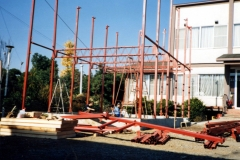 19841130construction002