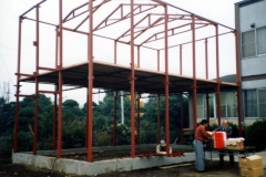 19841130construction003