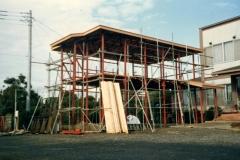 19841130construction008