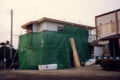19841130construction011
