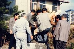 198501130construction003