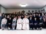 1987年03月29日 堅信式