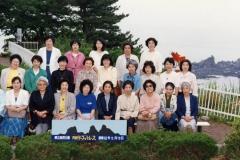 19870519manazuru
