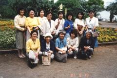 19870519manazuru-2