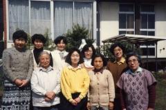 19890317Regio