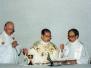 1989年04月08日_宮下禮造師金祝記念ミサ(於三笠教会)