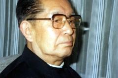 19890408fr_miyashita50004