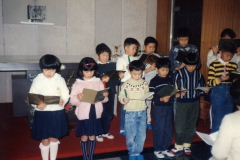 19891224christmas_1