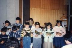 19891224christmas_2