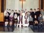 1990年03月25日 堅信ミサ&祝賀会