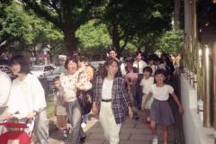 19900520ensoku16