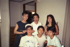 19900714seinenka01