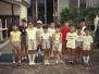 1990年08月09日 夏期合宿