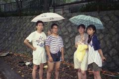 19900809summer_c02