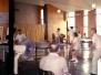 1990年08月26日 卓球大会
