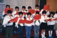 19901224christmas