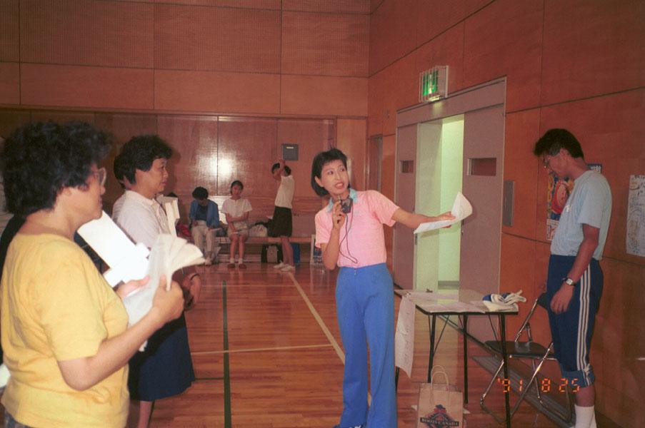 19910825ping-pong1