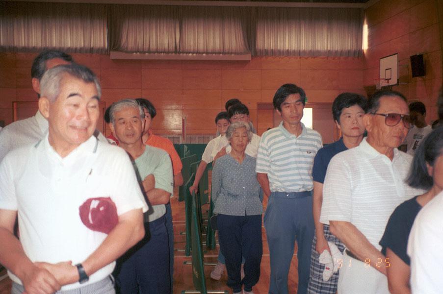 19910825ping-pong2