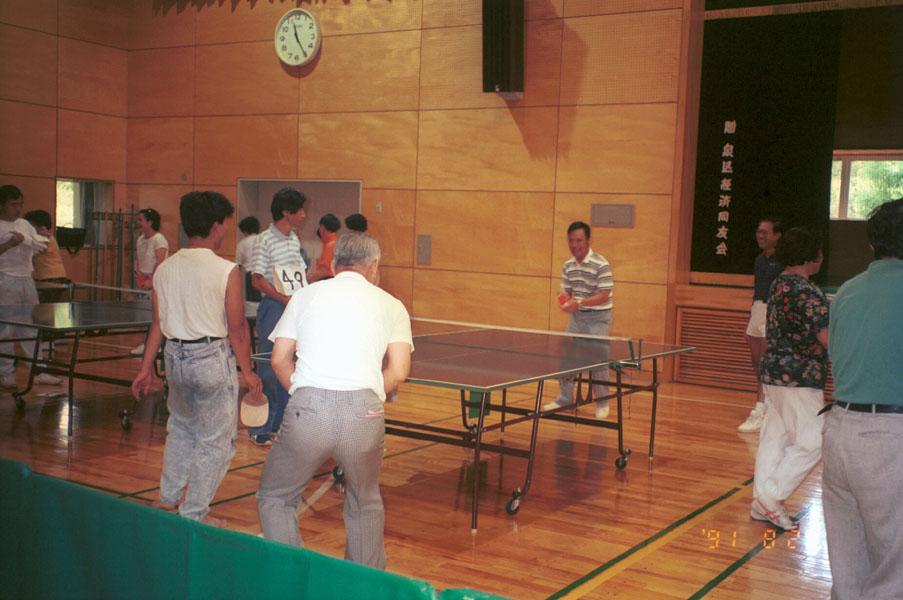 19910825ping-pong3