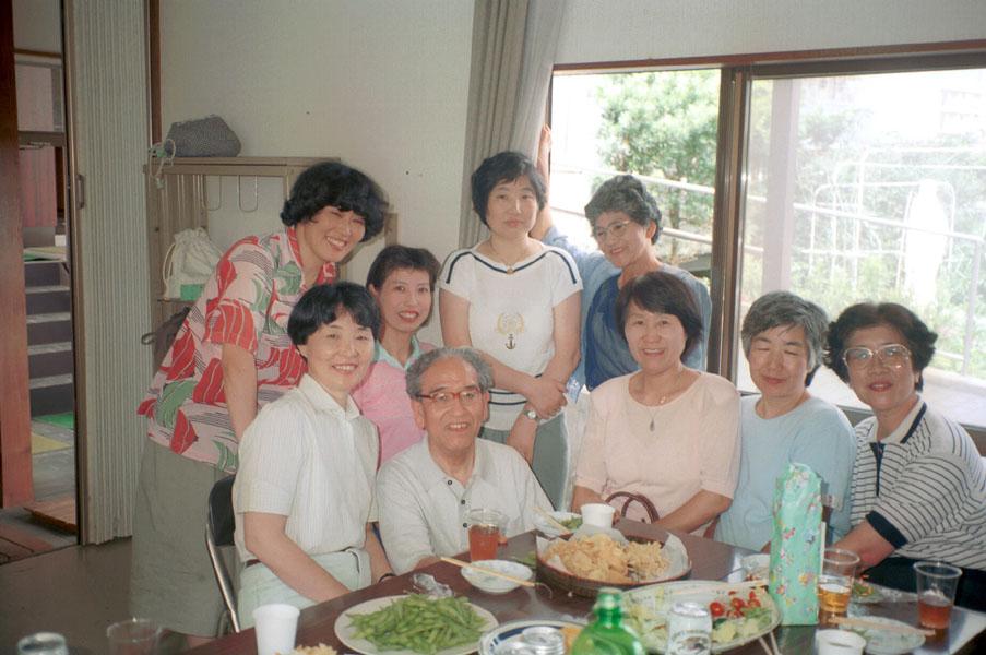 19910825ping-pong5