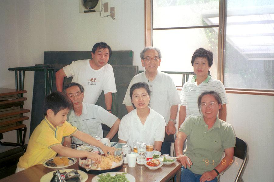 19910825ping-pong8