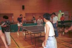 19910825ping-pong4