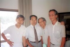 19910825ping-pong6
