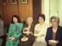 1992年04月19日 復活祭祝賀会