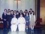 1993年05月02日 堅信式&祝賀会