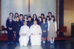 19930502addendum004