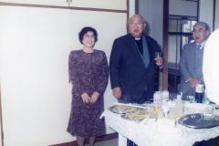 19930502addendum006