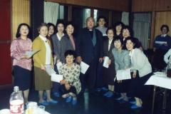 19930502kenshin
