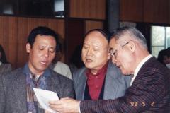 19930502kenshin2