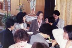 19930502kenshin4