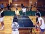 1993年08月22日 卓球大会